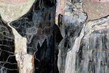 Leena Luostarisen - Art