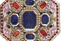 Juwelen Tiara,s en Diademen Koninklijke Familie / by Mieke Löbker