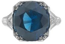 Art Deco Juwelen-II / by Mieke Löbker