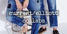 current/elliott collabs