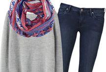 new clothes ideas