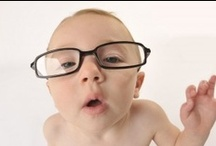 #Baby Knowledge / All about Babies