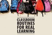 New Books / New and upcoming practical books for teaching and learning!