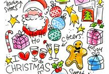 Kerst / kerstideeën