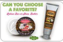 Jordan Essentials Skin Care