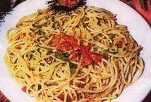 cibo siciliano / tutti i cibi prelibati siciliani e  lo street food palermitano