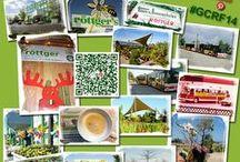 Fotowettbewerb #GCRF14 / Fotowettbewerb 2014 des Garten-Center röttger in Bergkamen! #Fotowettbewerb #GartenCenter #Bergkamen #GCRF14 #Brand #Marke http://www.gartencenter-roettger.de
