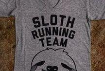 slothworld