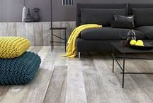 Belgian Style Floors / Pins drawing from the expertise of Belgian wood crafters