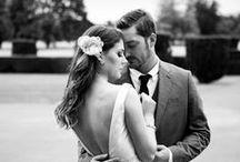 Carol Sweeney Photography / Photographs of my gorgeous Brides & Grooms  www.carolsweeneyphoto.ie