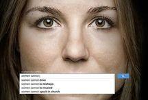 ITA/STO/GEO: Questione femminile