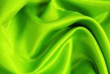 Green / Alles im grünen Bereich....