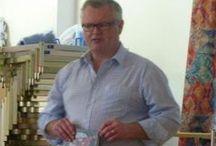 St Ippolyts Primary School SG4 9PB / Jack Trelawny free school author visit to St Ippolyts Primary School SG4 9PB.