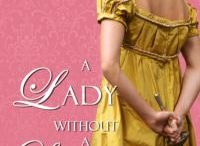 A Lady without a Lord / A Pinterest board for my current historical romance WIP, A LADY WITHOUT A LORD. Theo's story.