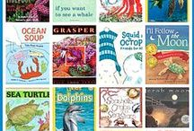 Children's Books (Picture Books) / Lists of children's books (compiled by other Pinterest-ers)