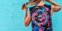 LKI Summer 2016 / Shop our new summer collection at www.lkibrand.com  Enjoy!