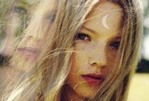 ☽  DREAM CATCHER   ☾ / by Marina Gorman