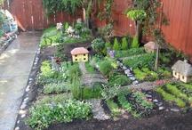 Garden passion