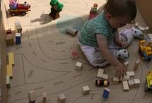Kids & Play