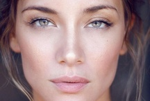 natural beauty makeup / enhance the beauty within.  here are some makeup ideas that showcase beauty in a natural way
