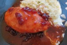 Easy Recipes / We share our favorite easy recipes from our blog www.JagerFoods.com and from fellow foodie bloggers. #easyrecipes #foodblog #jagerfoods #cookingtips