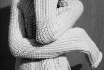 Sweater Fan