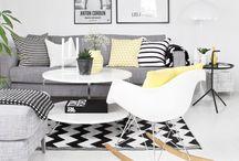 //Stue//Livingroom//