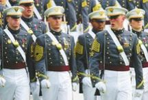 West Point, NY - US ARMY Military Academy