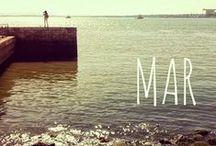 EL mar,  mi rincón favorito...
