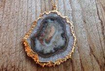 Oldies but Goodies: 2014 Joy Dravecky Jewelry / www.joydraveckyjewelry.com
