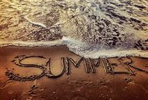 Season Summer