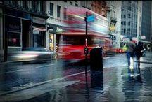 Place London