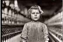 fotografen/fotografie voor 1950 / fotografen/fotografie voor 1950