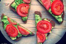 fooddd