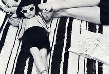 //Sort-hvitt bilder//Black and white pics//