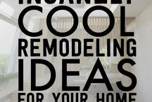 Awesome Furniture, Design & Gadgets / Awesome Furniture, Design & Gadgets