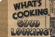 Cooking: Paleo, Gluten Free & Dairy Free / Cooking & Information on: Paleo, Gluten Free & Dairy Free