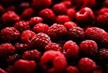 B B Berries!