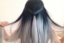 //Hår//Hair//