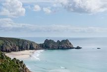 Cornwall Photography. / Stunning imagery of the landscapes around Cornwall <3