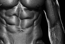 Fitness / Cardio and General Fitness