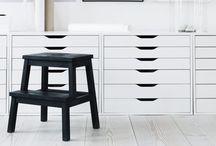 //IKEA//
