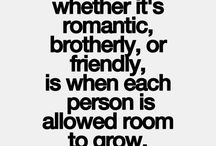 """Great Relationship Advice / Great relationship trips. Determine if  they """"Like"""" you. How they flirt. How to approach them. Always try to get know them as friends first, it makes them feel more comfortable as they already know you personally. It's perfectly ok to be """"Just Friends""""."""