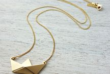 //Smykker//Jewelry//