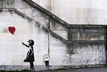 //Gatekunst//Streetart//
