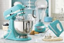 s.t.o.p For Kitchen Decor Ideas / s.t.o.p. products to enhance your kitchen's decor.