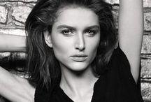 Asia Maćkowiak / Height: 175 Bust: 79 Waist: 60 Hips: 89 Shoes: 39 Eyes: green Hair: light brown