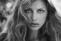 Asia Pulko / Height: 181 Bust: 84 Waist: 61 Hips: 88 Shoes: 40 Eyes: blue Hair: blonde