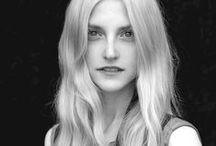 Daria / Height: 178 Bust: 79 Waist: 60 Hips: 90 Shoes: 40 Eyes: green Hair: blonde
