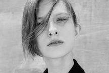 Joanna Pieczaba / Height: 178 Bust: 81 Waist:56 Hips: 88 Shoes: 38 Eyes: grey Hair: blond
